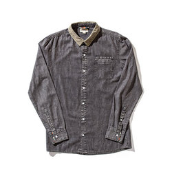 Arbor Tavern Shirt - Mens