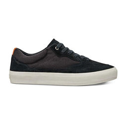 Arbor The Foundation Skate Shoes