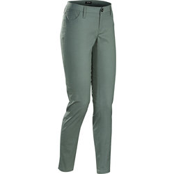 Arc'teryx A2B Commuter Pant - Women's