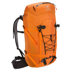 Arc'teryx Alpha AR 35 Backpack