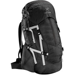 Arcteryx Altra 33 LT Backpack - Women's