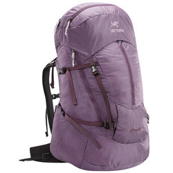 Arcteryx Altra 48 LT Backpack - Womens
