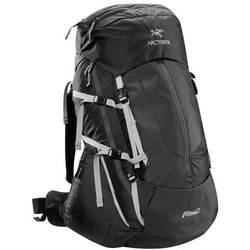 Arcteryx Altra 62 LT Backpack - Women's