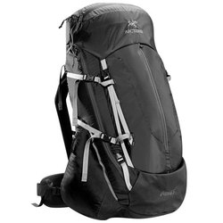 Arc'teryx Altra 65 LT Backpack