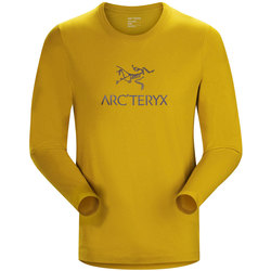 Arc'teryx Arc'word T-Shirt Longsleeve