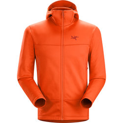 Arc'teryx Arenite Hoody - Mens