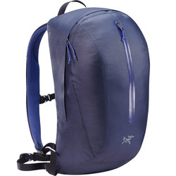 Arc'Teryx Astri 19 Day Pack