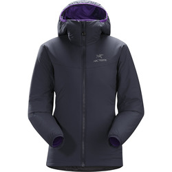 Arcteryx Atom LT Insulated Jacket  - Womens