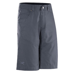 Arcteryx Bastion Long