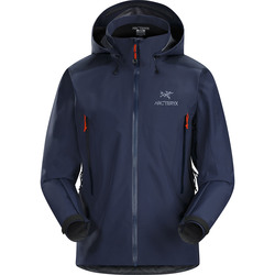 Arcteryx Beta AR Jacket