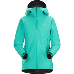 Arc'teryx Beta SL Jacket - Womens