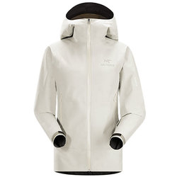 Arcteryx Beta Sl Jacket Womens
