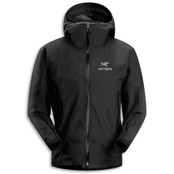 Arc'teryx Beta SL Jacket - Mens