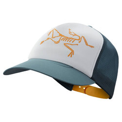 Arc'teryx Bird Trucker Hat