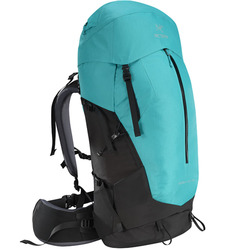 Arc'teryx Bora AR 49 Backpack - Women's