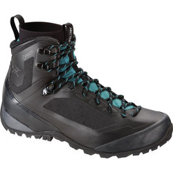 ArcTeryx Bora Mid GTX Hiking Boot- Women