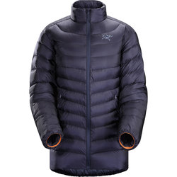 Arc'teryx Cerium LT Jacket - Womens