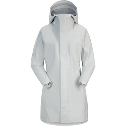 Arc'teryx Codetta Coat - Womens