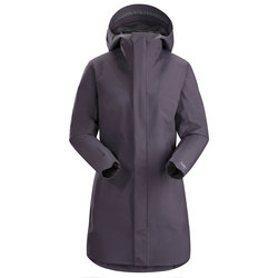 Arcteryx Codetta Coat - Womens