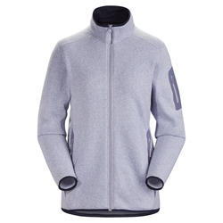 Women's Fleece Jackets