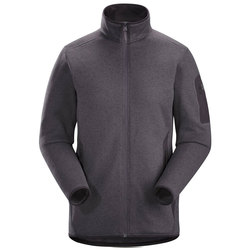Arc'teryx Covert Cardigan - Womens