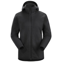Arc'teryx Covert Hoody - Womens