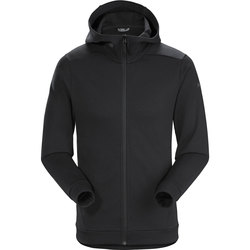 Arc'teryx Dallen Fleece Hoody