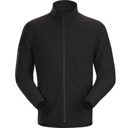 Arc'teryx Delta LT Jacket - Mens