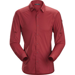 Trek-Travel Shirts