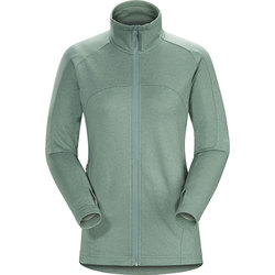 Arc'teryx Ellison Jacket - Women's