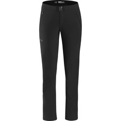 Arc'teryx Gamma LT Pants - Women's