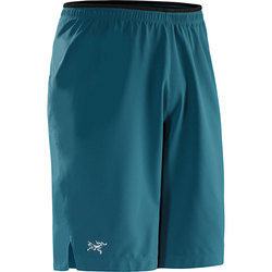 Arcteryx Incendo Long Shorts