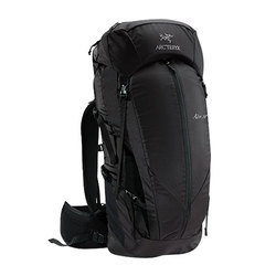 Arc'teryx Kea 37 Backpack