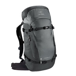 Arc'teryx Khamski 31 Backack - Women's