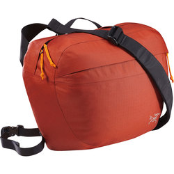 Arcteryx Lunara 10 Shoulder Bag