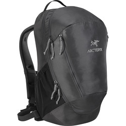 Arc'teryx Mantis 26 Backpack
