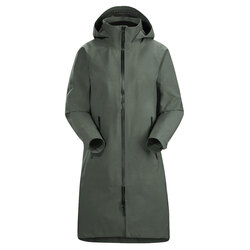 Arc'teryx Mistaya Coat - Women's
