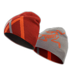 Arc'teryx Mountain Toque
