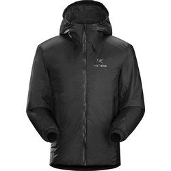 Arc'teryx Nuclei AR Jacket