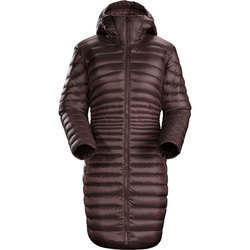 Arcteryx Nuri Coat - Womens