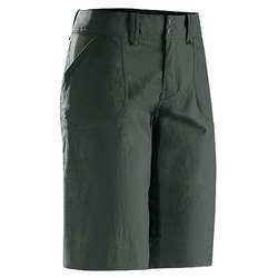 Arc'teryx Parapet Long - Womens