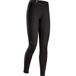 Arc'teryx Women's Arc'teryx Baselayer Bottoms