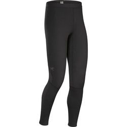 Arc'teryx Phase AR Bottom
