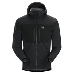 Arc'teryx Proton FL Hooded Insulated Jacket