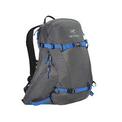 Arc'teryx Quintic 27 Backpack
