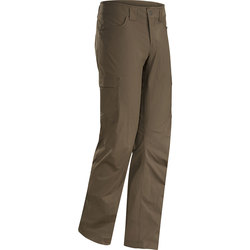 Arcteryx Rampart Pants - Mens