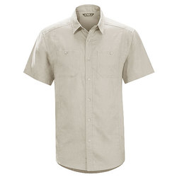 ArcTeryx Ravelin Short Sleeve Shirt