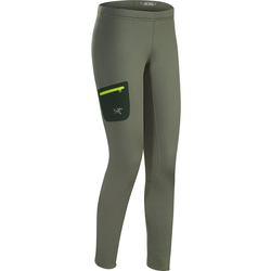 Arcteryx Rho AR Bottom - Womens