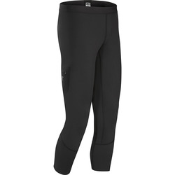 Arc'teryx Rho LT Boot Cut Bottoms - Men's