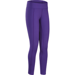 Arcteryx Rho LT Bottom - Womens